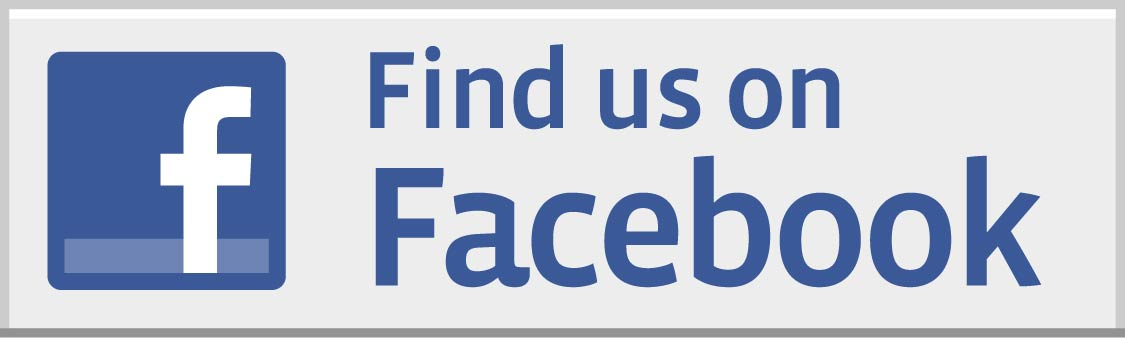 Find us on Facebook,blue,text,font,product,logo